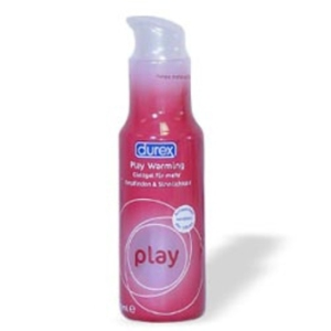durex-play-warming-lubricant