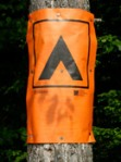 backcountry_campsitesign1
