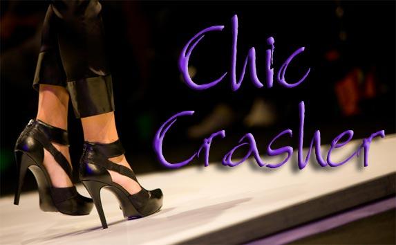 chick-crasher-logo