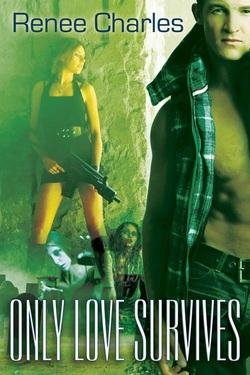 OnlyLoveSurvives_w7681_100