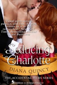 Seducing-Charlotte-Cover-200x300