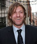 Sean Bean - Attribution: leejames1