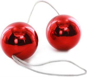 red-ben-wa-balls