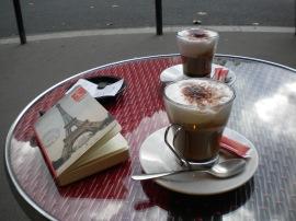 Paris-day 1 001_cafe