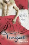 Nomination #3