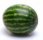 watermelon-240x224