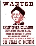wanted-christopher-columbus2