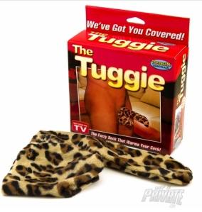 Tuggie