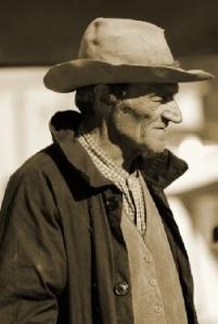 oldcowboy-edit