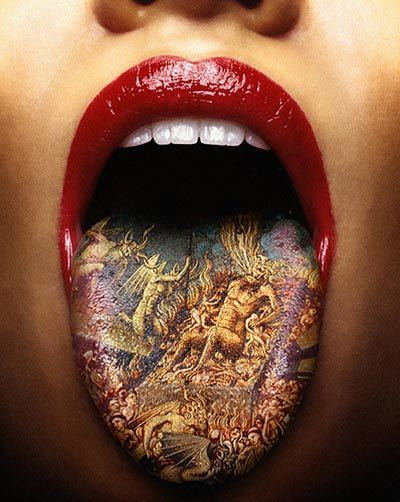 amazing_tattoos_14