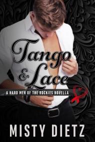 Tango & Lace_1600x2400
